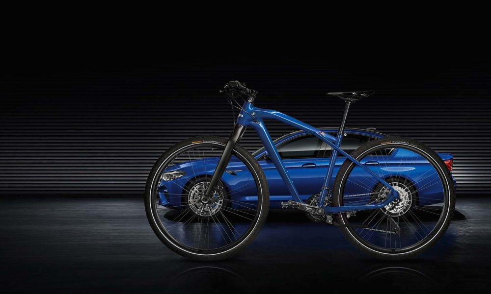 BMW M Bike Limited Carbon Edition_2