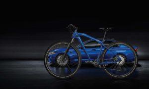 BMW M Bike Limited Carbon Edition_2