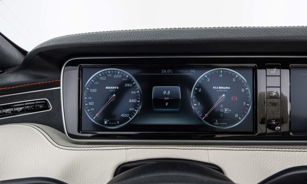 BRABUS-ROCKET-900-Cabrio-interior_2