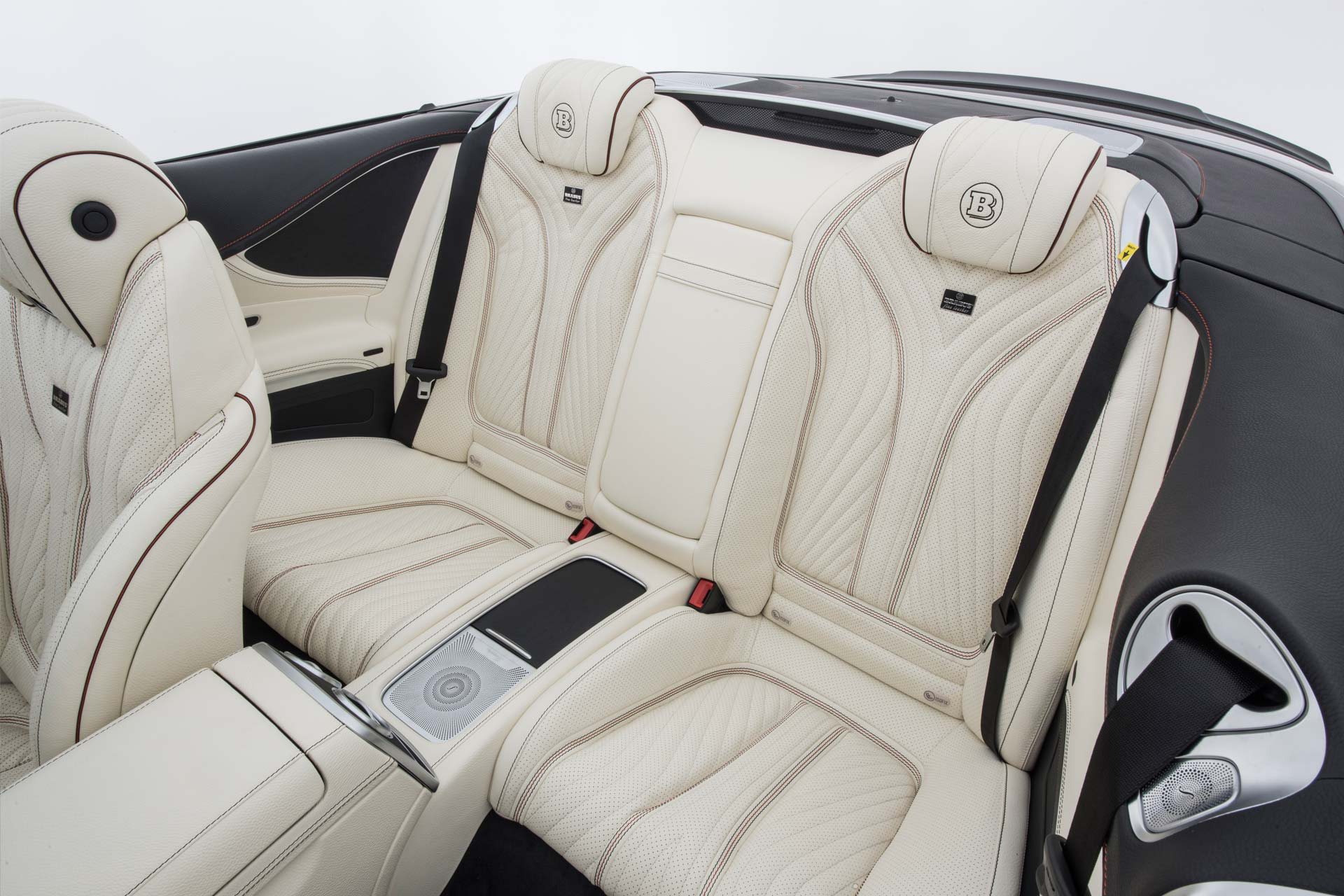 BRABUS-ROCKET-900-Cabrio-interior_3