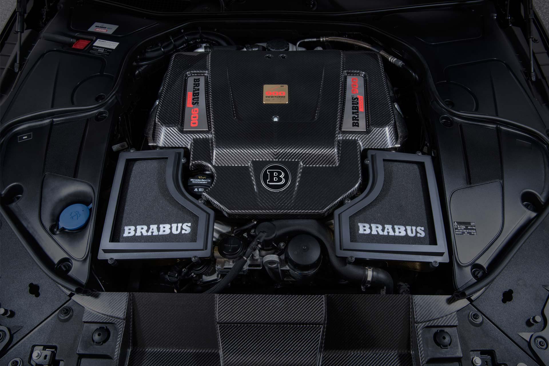 BRABUS-ROCKET-900-Cabrio_3