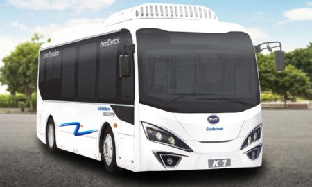 BYD-Goldstone-K7-electric-bus