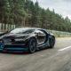 Bugatti-Chiron-0-400-0