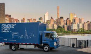 Daimler-Trucks-Fuso-eCanter