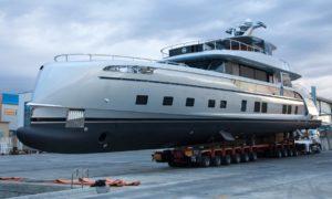 Dynamiq GTT 115 hybrid superyacht_2