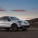 Fiat-500X-Urbana-Edition