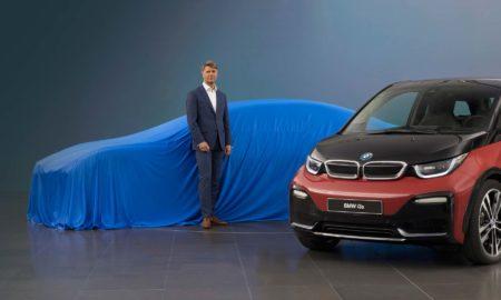 Harald-Kruger-BMW