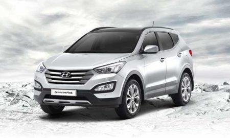 Hyundai-Santa-Fe-discontinued-India