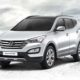Hyundai-Santa-Fe-discontinued-India