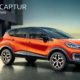 India-spec-Renault-Captur_2