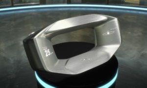 Jaguar-Land-Rover-Sayer-AI-Steering-wheel