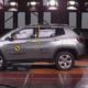 Jeep-Compass-Euro-NCAP