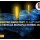 Karnataka-Electric-Vehicle-Policy