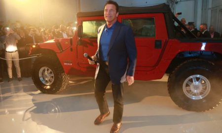 Kreisel-Electric-Hummer-H1-for-Arnold-Schwarzenegger