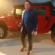 Kreisel-Electric-Hummer-H1-for-Arnold-Schwarzenegger