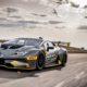 Lamborghini-Huracan-Super-Trofeo-EVO