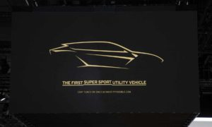 Lamborghini-Urus-teaser