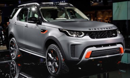 Land-Rover-Discovery-SVX_5