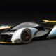 McLaren-Ultimate-Vision-Gran-Turismo-car-for-PS4
