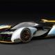 McLaren-Ultimate-Vision-Gran-Turismo-car-for-PS4