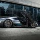 Mercedes-AMG-Project-One_8