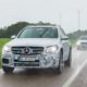 Mercedes-Benz-GLC-F-CELL-testing