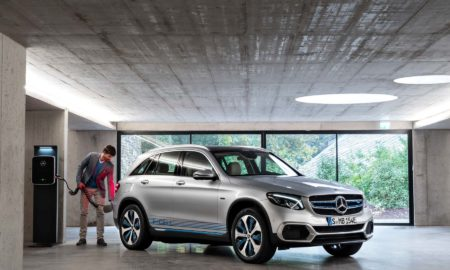 Mercedes-Benz-GLC-F-CELL_2