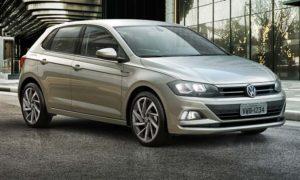New-Volkswagen-Polo-Brazil