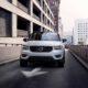 New-Volvo-XC40