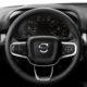 New-Volvo-XC40-interior