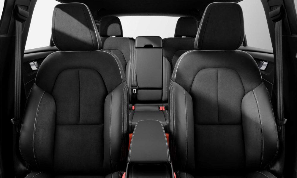 New-Volvo-XC40-interior_3