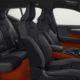 New-Volvo-XC40-interior_4