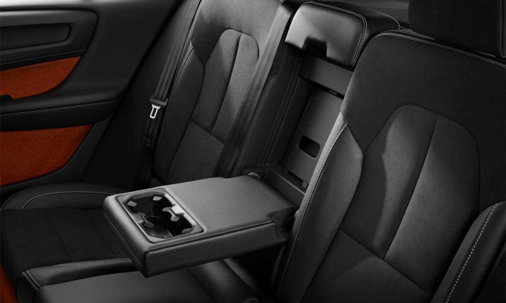New-Volvo-XC40-interior_5