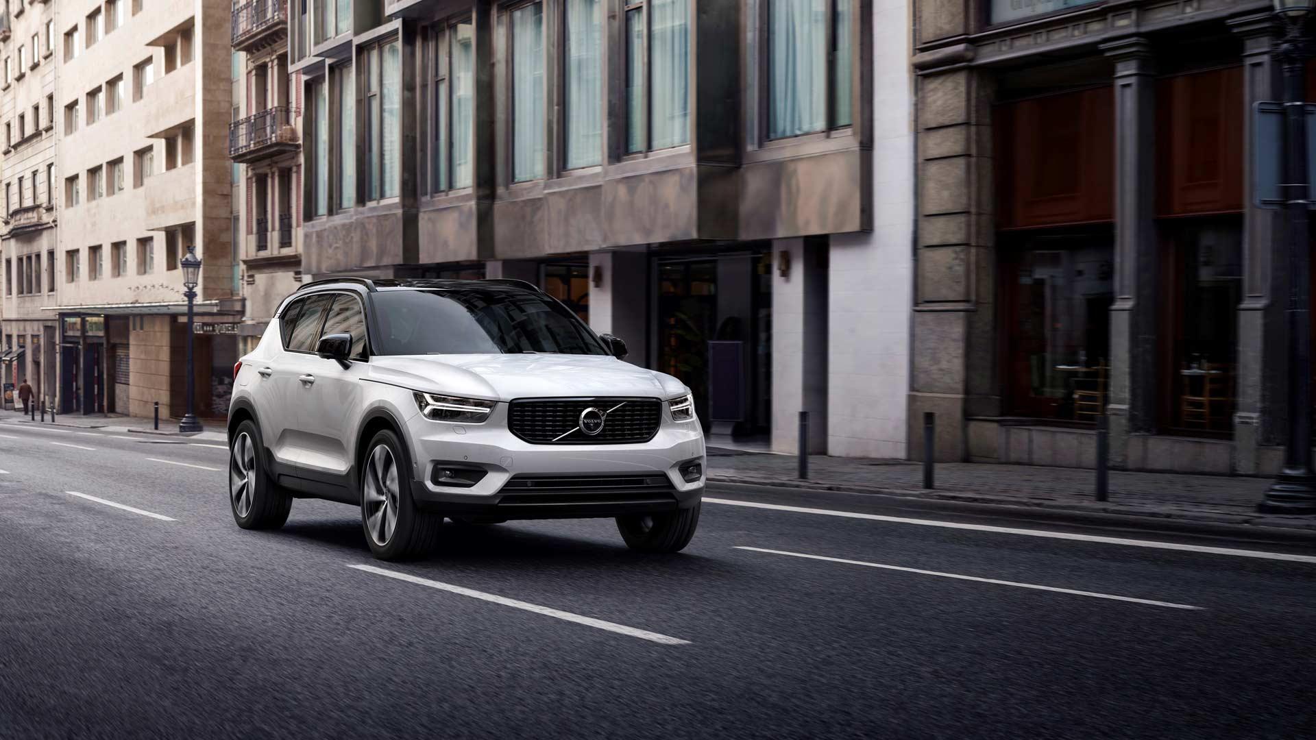 New-Volvo-XC40_2