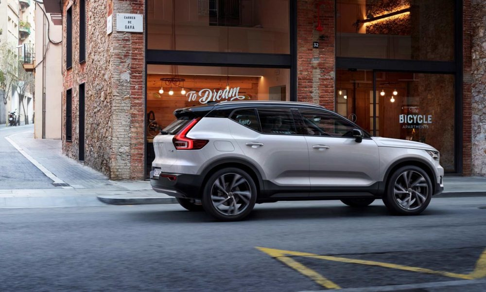 New-Volvo-XC40_3