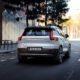 New-Volvo-XC40_4