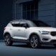 New-Volvo-XC40_6