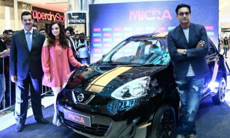 Nissan-Micra-Fashion-Edition-India