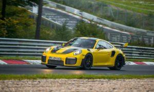 Porsche-GT2-RS-Nürburgring-Record_2