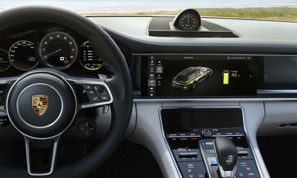Porsche-Panamera-Turbo-S-E-Hybrid-Sport-Turismo-interior_2