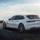 Porsche-Panamera-Turbo-S-E-Hybrid-Sport-Turismo_2