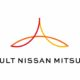 Renault-Nissan-Mitsubishi-Alliance-2022