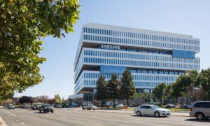 Samsung-Silicon-Valley-HQ