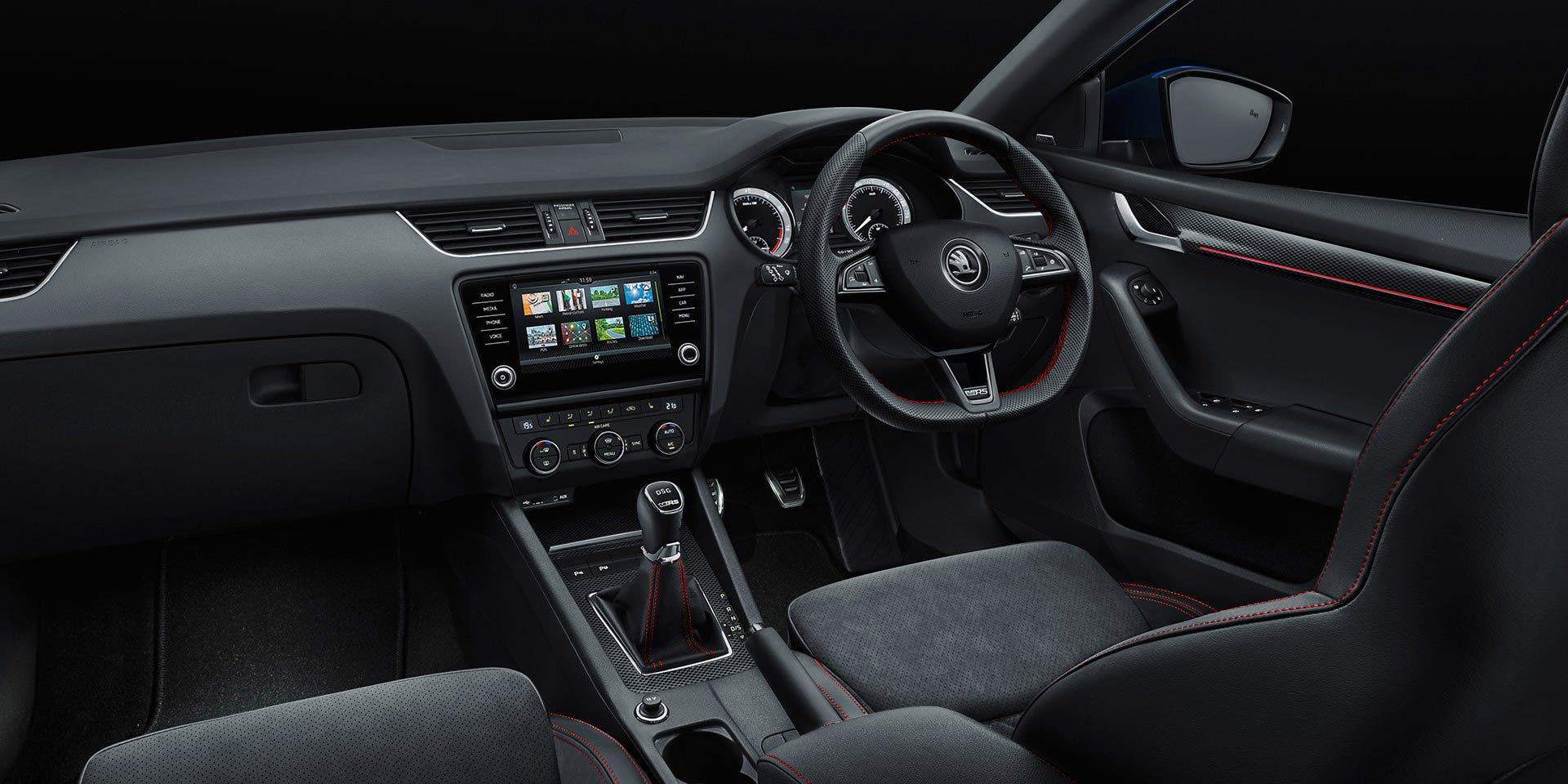 Skoda-Octavia-RS-Interior-India.jpg#Actu