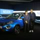 Tata-Nexon-launched-India