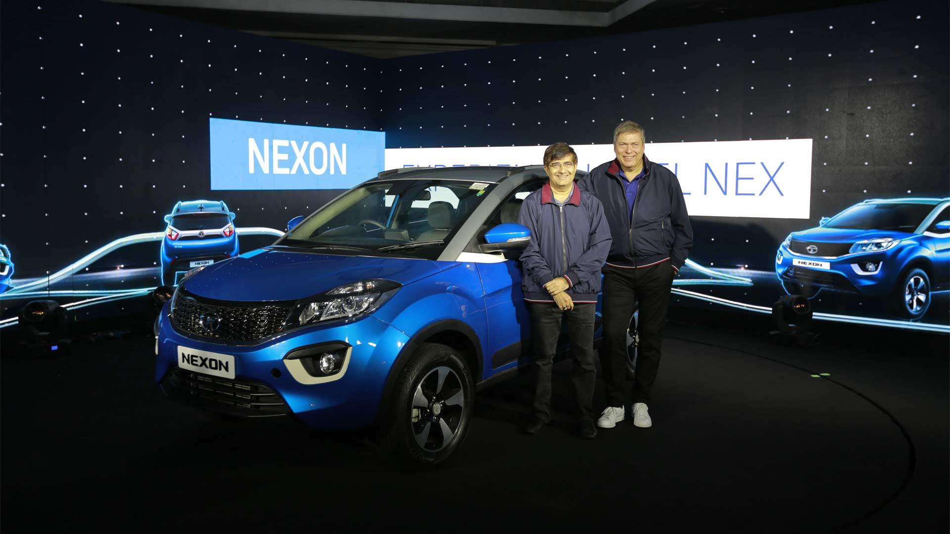 Tata-Nexon-launched-India