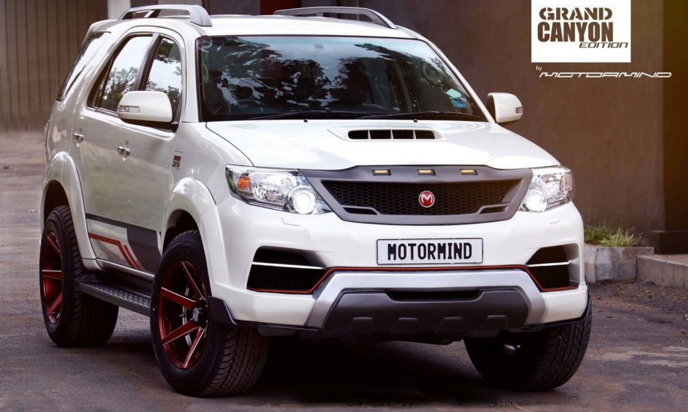 Toyota-Fortuner-Grand-Canyon-Edition-Fortuner