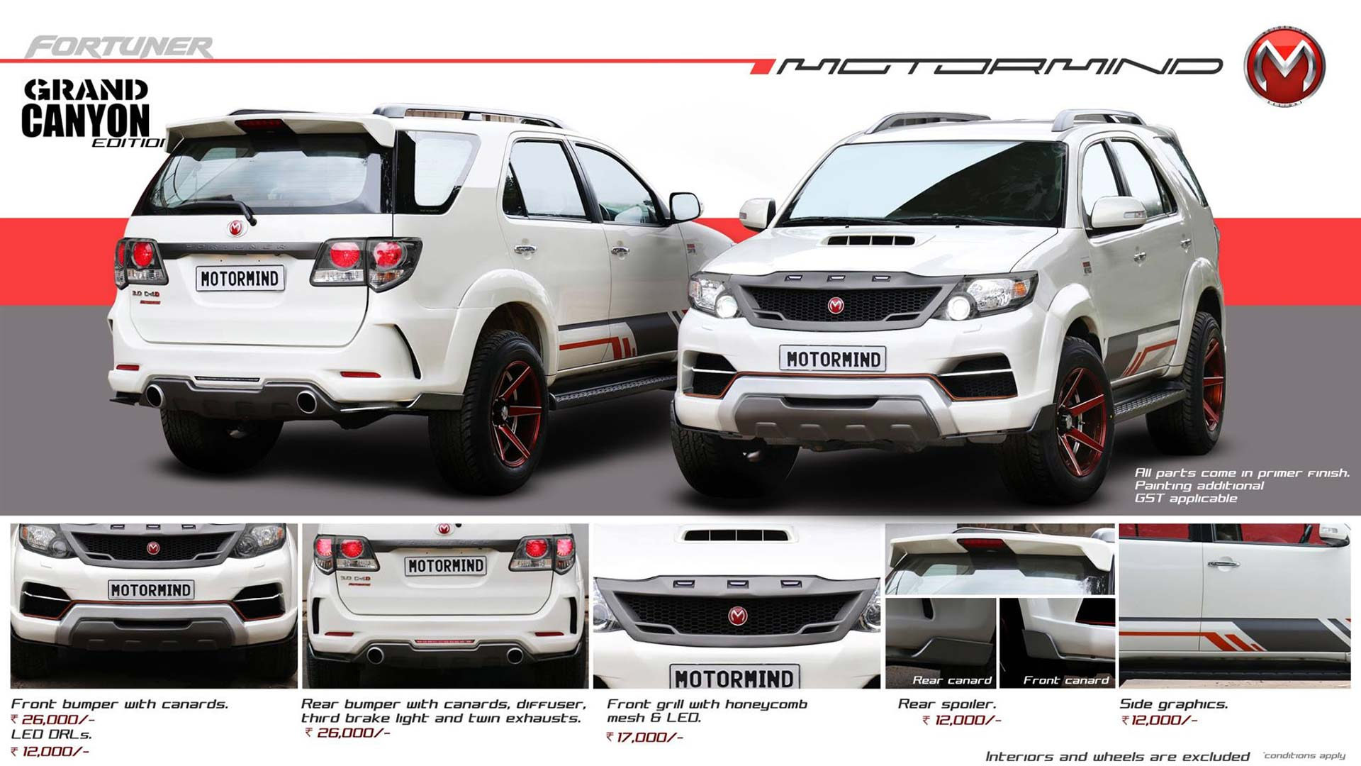 Toyota-Fortuner-Grand-Canyon-Edition-Fortuner-details