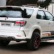 Toyota-Fortuner-Grand-Canyon-Edition-Fortuner_2
