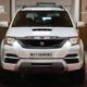Toyota-Fortuner-Grand-Canyon-Edition-Fortuner_4